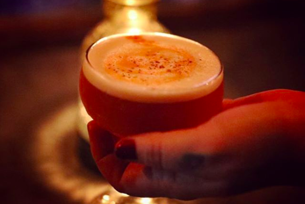 14 Tax Day Drink Specials